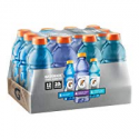 Deals List: IZZE Sparkling Juice, 4 Flavor Variety Pack, 8.4 Fl Oz (24 Count)