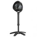 Deals List: Vornado CR1-0121-06 660 Large Whole Room Air Circulator Fan, Black