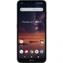 Deals List: Nokia 3 V 16GB Smartphone Verizon