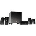 Deals List: JBL Cinema 610 Advanced 5.1 Speaker System