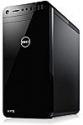 Deals List: Dell XPS 8930 Desktop (i5-9400 8GB 1TB+256GB SSD GTX 1660)