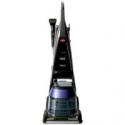 Deals List: BISSELL DeepClean Deluxe Pet Carpet Cleaner Washer