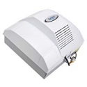 Deals List: Aprilaire 700 Whole House Fan Powered Humidifier, Automatic High Output Furnace Humidifier