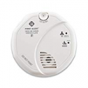 Deals List: First Alert Smoke Detector and Carbon Monoxide Detector Alarm | Battery Operated, SCO5CN