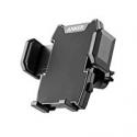 Deals List: Anker Universal Smartphone Car Air Vent Mount Holder Cradle