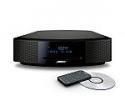 Deals List: Bose Wave Music System IV (Factory Renewed)
