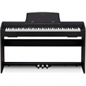 Deals List: Casio PX770 BK Privia Digital Piano in Black