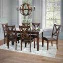 Deals List: Edgewater 7-Piece Dining Set