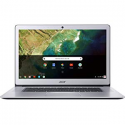 Deals List: Save on Acer Products