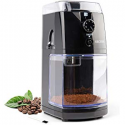 Deals List: Save up to 38% on Secura Coffeemakers Grinders and Kettles