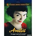 Deals List: Amelie HDX Digital Movie