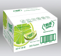 Deals List: True Lime Bulk Pack, 500 Count