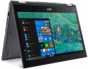 "Deals List: Acer Aspire 7 Casual Gaming Laptop, 15.6"" Full HD IPS Display, Intel 6-Core i7-8750H, NVIDIA GeForce GTX 1050Ti 4GB, 8GB DDR4, 128GB SSD + 1TB HDD, Fingerprint Reader, Windows 10 64bit, A715-72G-71CT"