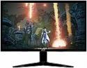 "Deals List: Acer Gaming Monitor 23.6"" KG241Q bmiix 1920 x 1080 1ms Response Time AMD FREESYNC Technology (2 x HDMI & VGA Ports)"