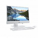 Deals List: Dell Inspiron 22 3277 Touch All in One Desktop (i3-7130U 8GB 1TB)