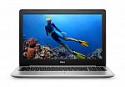 Deals List: Dell Inspiron 15 5000 Laptop (i7-7500U 8GB 256GB SSD FHD)