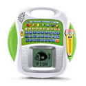 Deals List: LeapFrog Mr. Pencil's Scribble and Write