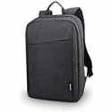 Deals List: Lenovo 15.6 inch Laptop Casual Backpack B210 GX40Q17225