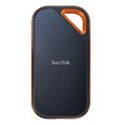 Deals List: SanDisk 500GB Extreme PRO Portable External SSD - Up to 1050MB/s - USB-C, USB 3.1 - SDSSDE80-500G-A25