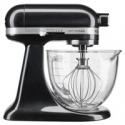 Deals List: KitchenAid Artisan Mini Design Series 3.5 Qt Tilt-Head Stand Mixer, Starry Night (KSM3306XSN)