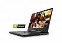 Deals List: Dell G5 15 FHD Gaming Laptop (i7-9750H 16GB 128GB SSD+1TB, GTX1660Ti)