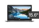 Deals List: Dell Inspiron 15 5570 Laptop (i7-7500U 256GB SSD 8GB FHD) f
