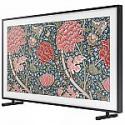 "Deals List: Samsung QN55LS03RA The Frame 3.0 55"" LS03R QLED Smart 4K UHD TV (2019 Model) + Google Home Hub"