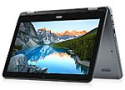"""Deals List: Dell Inspiron 11 3195 2-In-1 11.6"""" Laptop (A9-9420e 4GB 64GB Touch)"""