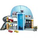 Deals List: Disney/Pixar Cars 3 Florida Speedway Mega Garage Play Set