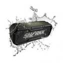 Deals List: Sharkk Commando Wireless Bluetooth Speaker IP65 Waterproof