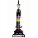 Deals List: BISSELL PowerClean Rewind Pet Vacuum + Free $10 Kohls Cash