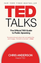 Deals List: TED Talks: The Official TED Guide to Public Speaking Kindle Edition