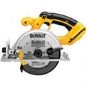 Deals List: DEWALT Bare-Tool DC390B 6-1/2-In 18-V Cordless Circular Saw