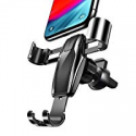 Deals List: AINOPE Cell Phone Holder for Car