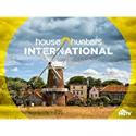 Deals List: House Hunters International: Season 138 HD Digital
