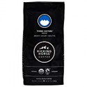 Deals List: Kicking Horse Coffee, Three Sisters, Medium Roast, Whole Bean, 10 oz - Certified Organic, Fairtrade, Kosher Coffee