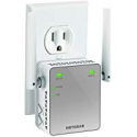 Deals List: Netgear N300 WiFi Range Extender up to 300 Mbps EX2700