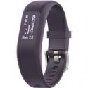 Deals List: Garmin Vivosmart 3 Smart Activity Tracker
