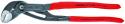 Deals List: KNIPEX Tools 87 01 300, 12-Inch Cobra Pliers