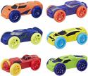 Deals List: Hot Wheels Track Trucks - Styles May Vary