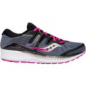 Deals List: Saucony Womens Ride ISO Running Shoes