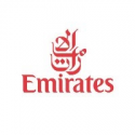 Deals List: @Emirates