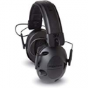Deals List: Peltor Sport Tactical 100 Electronic Hearing Protector (TAC100)