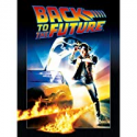 Deals List: Back To The Future Digital HD