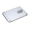 """Deals List: Intel 545s 2.5"""" 256GB SATA III 64-Layer 3D NAND TLC Internal Solid State Drive (SSD) SSDSC2KW256G8X1"""