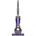Deals List: Dyson UP20 Ball Animal 2 Upright Vacuum Refurb