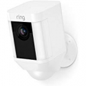 Deals List: Ring Video Doorbell 2 Wi-Fi Enabled 1080P