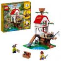 Deals List: LEGO Creator Treehouse Treasures 31078