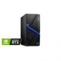 Deals List: Dell G5 Gaming Desktop, 9th Gen Intel® Core™ i7 9700,8GB,1TB,Windows 10 Home 64bit