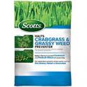 Deals List: Scotts Halts Crabgrass & Grassy Weed Preventer, 5,000sq-ft